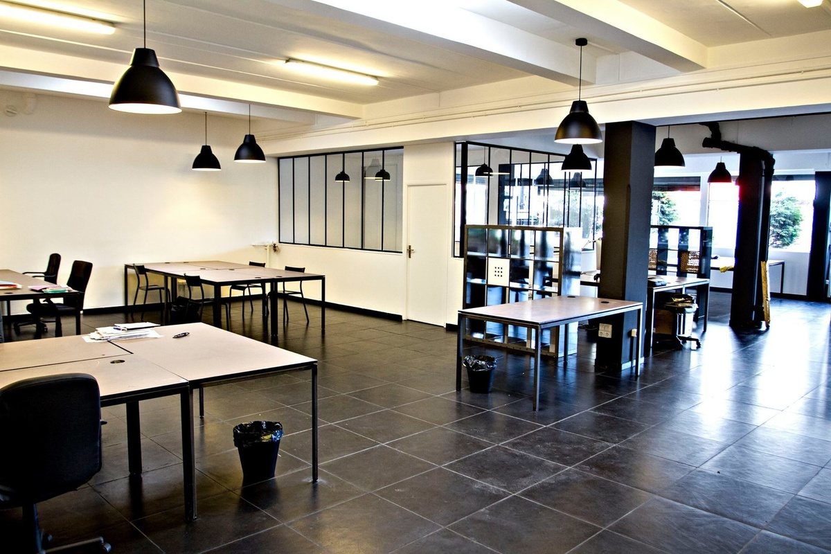 entreprendre-a-paris-option-coworking