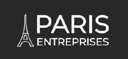 Logo du blog Paris Entreprise